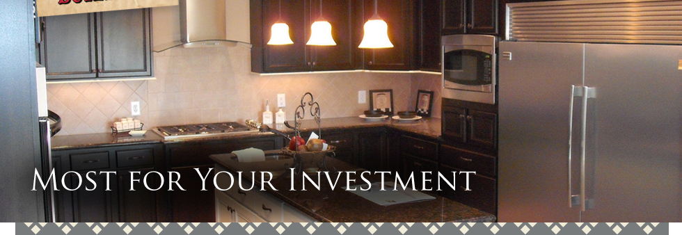 Jl builders custom homes lafayette new home for Jl builders